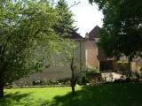 Donzy-le-Pré