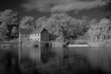 Sturminster Newton Mill - 02
