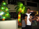 (Kyojingun) Goto & family