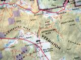 Utah Trip Sept '03