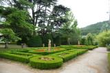 Botanical Garden, Sežana