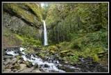 dry_creek_falls