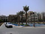 Ini Souq model Emirate