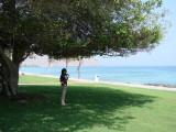 Fujairah - pantainya indah
