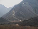 Off road Dibba