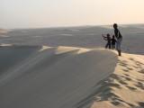 singing dune, it real singing