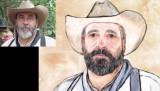cowboy sketch.jpg