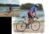 bikerider.jpg