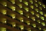 IMG_5304_apartamentos de noches de verano.JPG