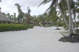 Costa de Cocos