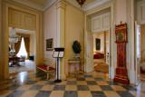 Palacio Setais