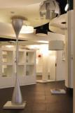 Gillamp Showroom