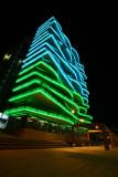 Troia Design Hotel