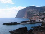 Madeira2003-106.jpg