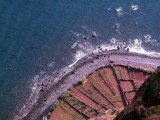 Madeira2003-118.jpg
