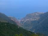 Madeira2003-200.jpg