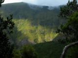 Madeira2003-248.jpg