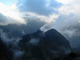 Madeira2003-280.jpg