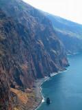 Madeira2003-337.jpg