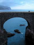 Madeira2003-366.jpg