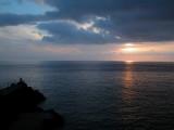 Madeira2003-367.jpg