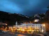 Madeira2003-380.jpg