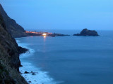 Madeira2003-393.jpg