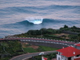 Madeira2003-416.jpg