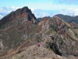 Madeira2003-512.jpg