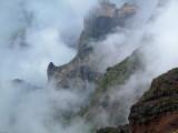 Madeira2003-594.jpg