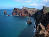Madeira2003-646.jpg