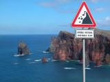 Madeira2003-654.jpg