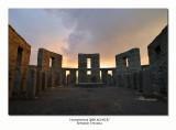 Stonehenge 2008 AD/BCE?