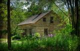 Veggli House