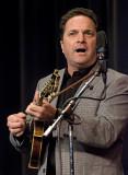 Larry Stephenson Band 2.10.10