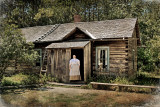 Ketola Cabin