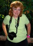 Photojournalist MaryE Yeomans