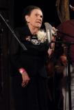 Ms. Lizzie Lewis