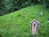 Graveyard7.jpg