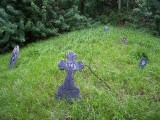 Graveyard8.jpg