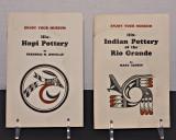 Mid-Century Pamphlets