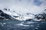 2 Glacier.jpg