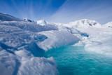 76 Stream with ice.jpg