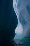 78 Iceberg slot.jpg