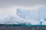 81 Iceberg blocks.jpg