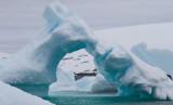 85 Iceberg arch.jpg