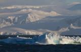 86 Iceberg and snow.jpg