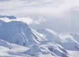 87 Antarctic Mountains.jpg