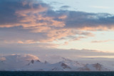 89 Antarctica at sunset.jpg