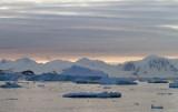 Antarctica Icebergs.jpg